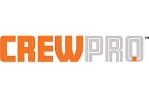 CrewPro Management Software for Railroads