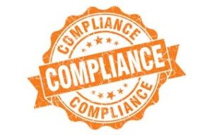 FPODrugCompliancel