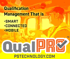 QualPro Railroad Qualification Management for railroads