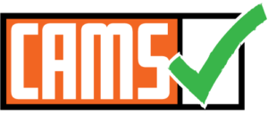 CAMS - Crew Attendance Management System