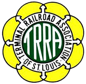 Terminal Railroad Association of St. Louis (TRRA) has adopted CrewPro Short Line™ to help modernize the management of their crews