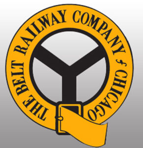 The Belt Railway Company of Chicago (BRC) has adopted CrewPro Short Line™ to help modernize the management of their crews.